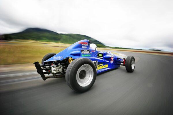2015_formula_first_LiamLawson_SpeedsportScholarship_10-1-16_Copyright GEOFF RIDDER_GR37583CA