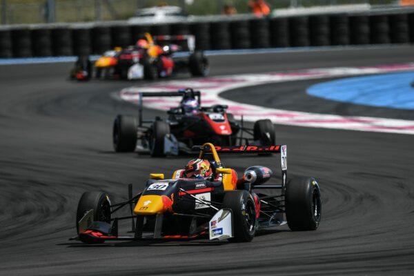 2019_european_formula_open_liam_lawson_0919 60 1