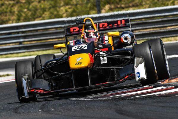 2019_european_formula_open_liam_lawson_AP-1ZUXCCJA51W11_hires_jpeg_24bit_rgb