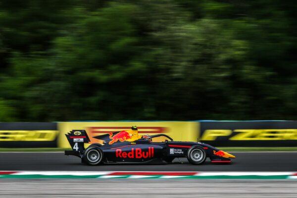 2019_fia_f3_liam_lawson_Liam_FIA-F3_car
