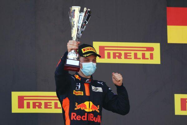 2020_fia_f3_liam_lawson_Liam Lawson - Hitech Grand Prix (C) Formula Motorsport Limited