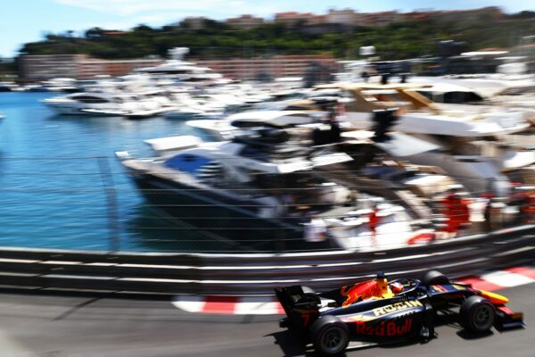 liam_lawson_F2_Rd2_Monaco_Formula 2 Championship - Round 2_Monte Carlo - Practice & Qualifying (1)