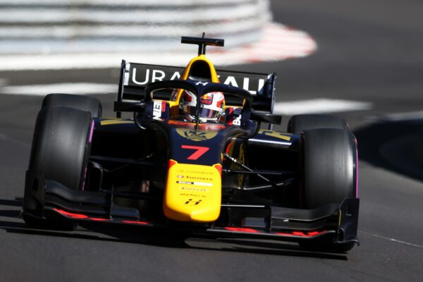 liam_lawson_F2_Rd2_Monaco_Formula 2 Championship - Round 2_Monte Carlo - Practice & Qualifying (8)