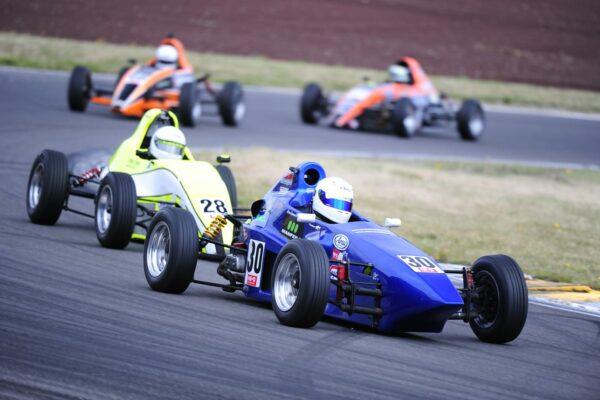 liam_lawson_formula_first_LiamLawson_SpeedsportScholarship_10-1-16_Copyright GEOFF RIDDER_GR37440