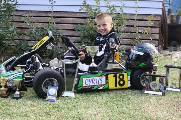 liam_lawson_karting_Kart18Cyrus