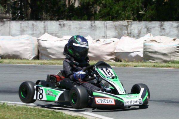 liam_lawson_karting_Kart18Cyrus2