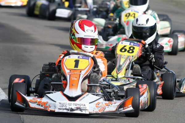 liam_lawson_karting_early_years_1-min