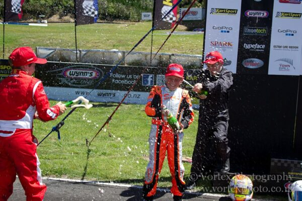 liam_lawson_karting_early_years_2-min