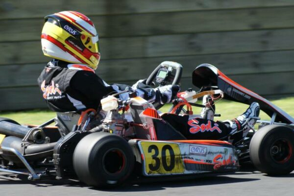liam_lawson_karting_early_years_3-min