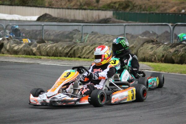 liam_lawson_karting_early_years_4-min