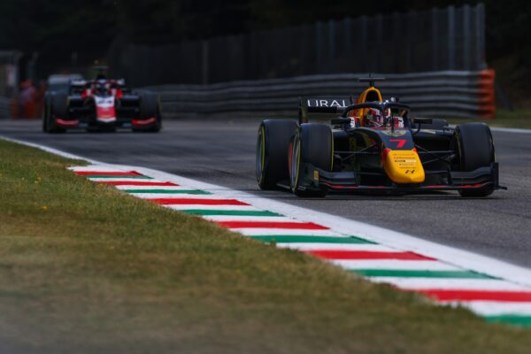 liam_lawson_news_monza_italy_gallery_0