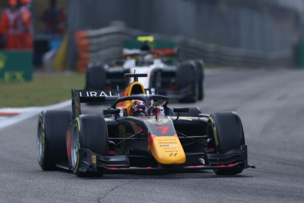 liam_lawson_news_monza_italy_gallery_4