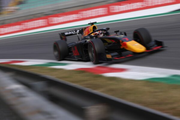 liam_lawson_news_monza_italy_gallery_5