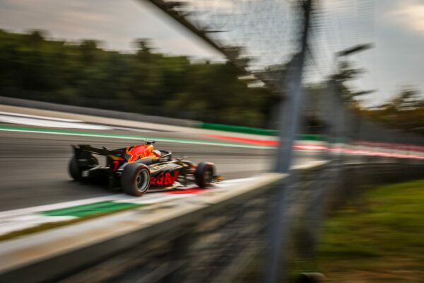 liam_lawson_news_monza_italy_gallery_6