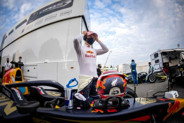 liam_lawson_news_monza_italy_gallery_8