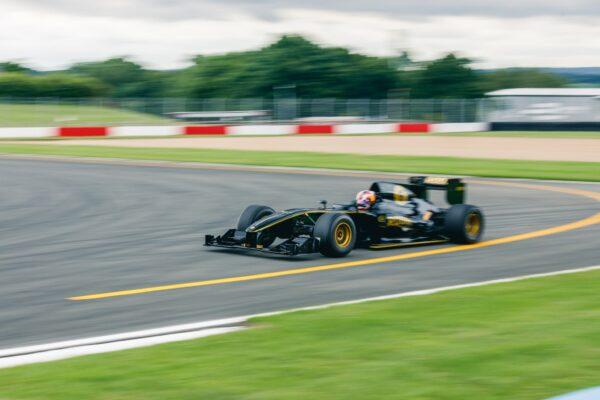 liam_lawson_rodin_cars_donington_park_uk_charlie_b_photography_web_17