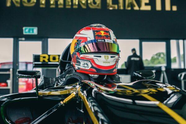 liam_lawson_rodin_cars_partnership_f2_racing_1