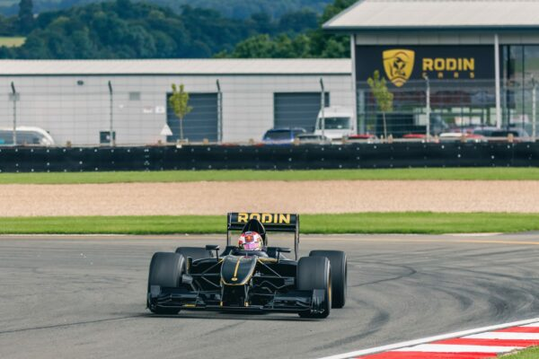 liam_lawson_rodin_cars_partnership_f2_racing_2