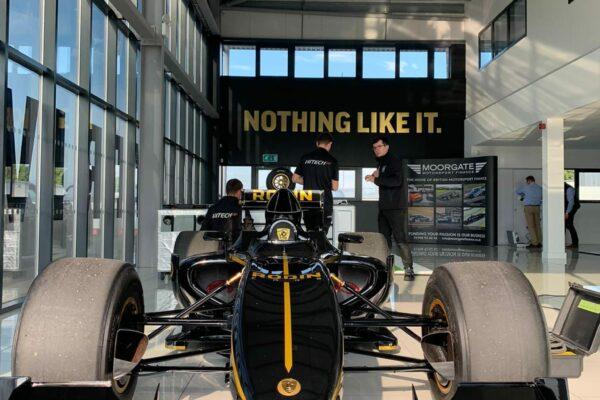 liam_lawson_rodin_cars_partnership_f2_racing_4