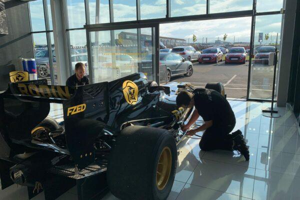 liam_lawson_rodin_cars_partnership_f2_racing_5