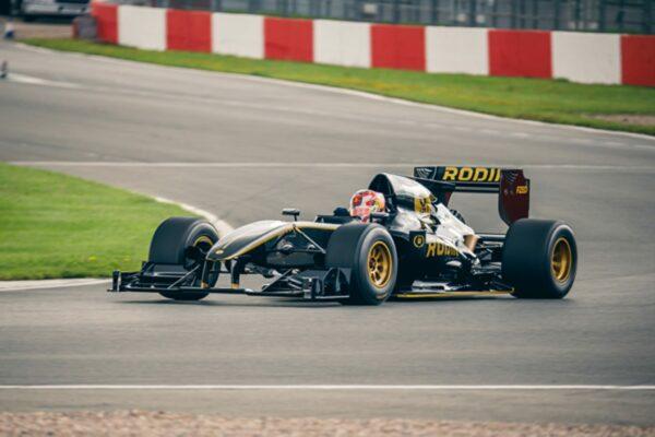 liam_lawson_rodin_cars_partnership_f2_racing_6